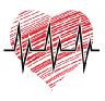 Cardiologist Mazhar Majid, MD I Tamarac, Florida